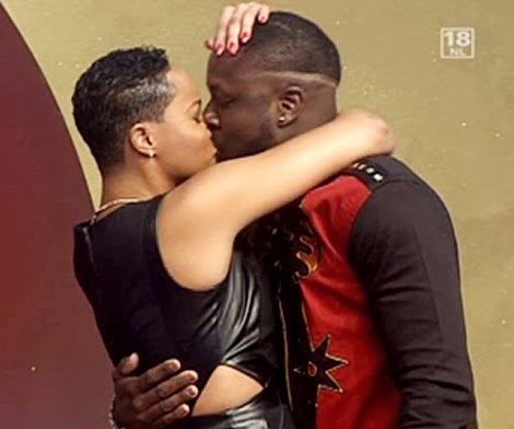 Photo of I'm ready to marry Elikem as soon as he pays my bride price – Pokello