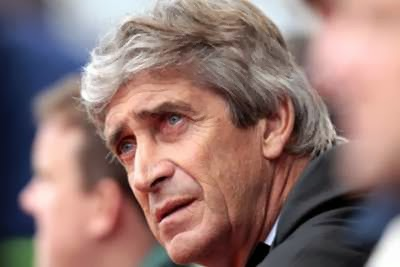 Photo of Pellegrini surprised by emphatic derby win