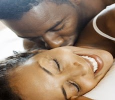 Photo of 6 tips for spotting your soul mate