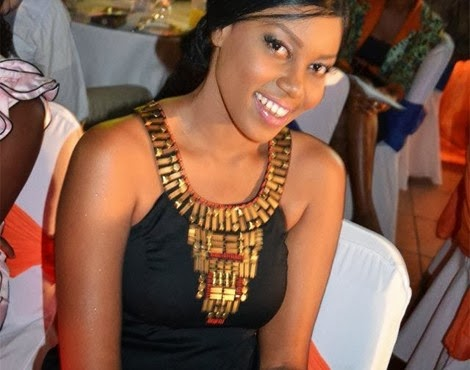 """Photo of Yvonne Nelson & Sarkodie Most 'Googled"""" Female & Male Celebs"""