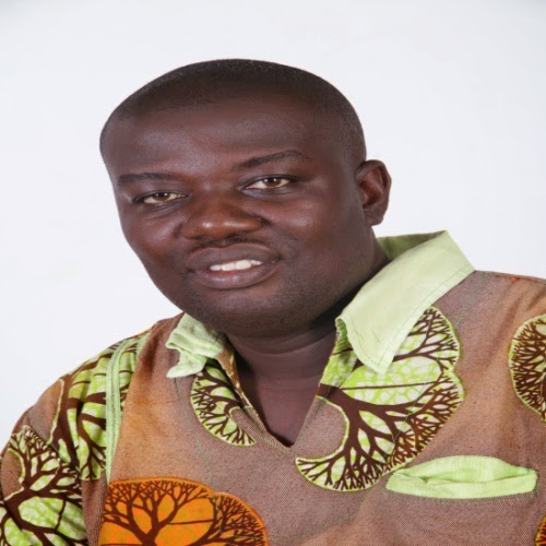 Photo of Christopher Opoku Quits His 'Long-Time' Job As A Sports Journalist