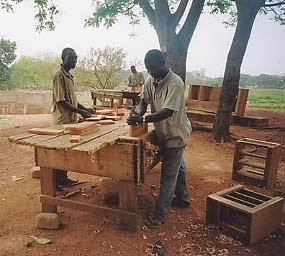 Photo of Furniture suppliers in Brong Ahafo threaten to sue Council