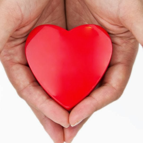 Photo of Positive outlook in heart disease tied to fewer deaths
