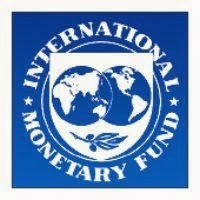 Photo of IMF cuts Ghana's projected growth to 7% for 2013 as economy faces risks