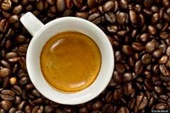 Photo of Moderate coffee consumption doesn't increase heart disease risk