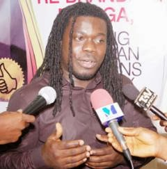 Photo of MUSIGA Hot Over Ghost Names