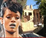 Photo of Rihanna Gets Long Term Protection From 'Future Husband'