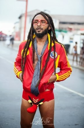 Photo of Wanlov asks Multimedia to sack Blakk Rasta or face court action