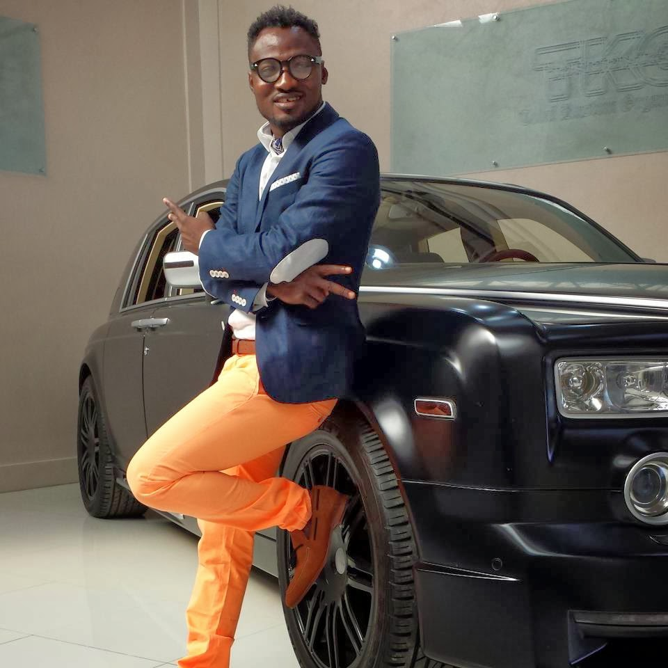 Photo of Funny Face Says He Is Unable To Find A Better Life Partner Because Of His Foolishness