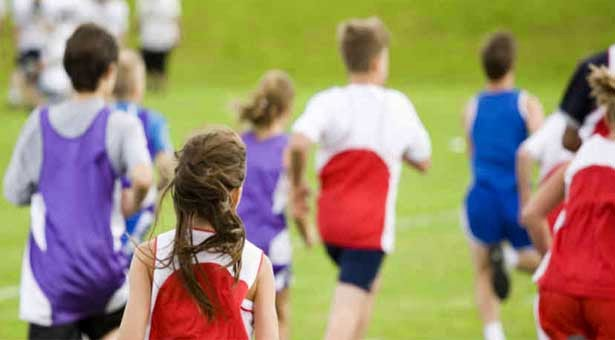 Photo of Exercise boosts teenagers' brain power: Study