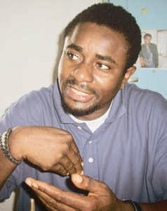 """Photo of """"Nollywood Movie Producers Sleep With Actresses For Movie Roles"""" – Emeka Ike Exposes Dirty Secrets"""
