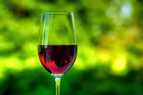Photo of Red wine compound may help prevent Alzheimer's