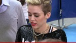 Photo of Miley Cyrus $100K Worth Of Stuff Stolen In Burglary