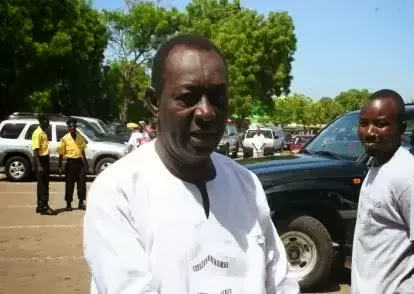 Photo of 10 Richest Ghanaians in 2013