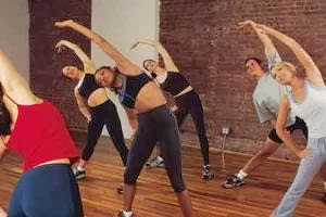 Photo of Aerobic exercise boosts memory in persons suffering from MS