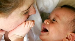 Photo of Parenting tips: Ten signs your newborn is ill