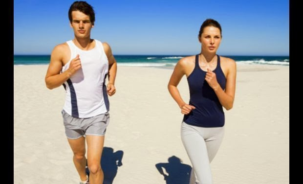 Photo of 'Intensive' exercise may benefit heart failure patients