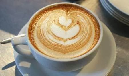 Photo of Coffee can increase physical, mental performance