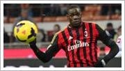 Photo of Serie A – Milan deny Balotelli sale reports