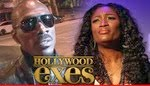 Photo of Eddie Murphy's Ex Producers Stole My Idea for 'Hollywood Exes'