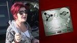 Photo of Sharon Osbourne — I Lied About My Hoo-Ha … It's Not as Tight As You Thought
