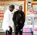 Photo of Kanye West The Secret to Making Me Happy Is …