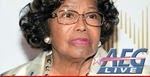 Photo of Katherine Jackson to AEG You're Charging Me for Parking!!!
