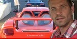 Photo of Paul Walker Crash Investigation Ongoing Report Blaming Speed Alone Is Bogus