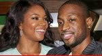 Photo of Gabrielle Union My Fat, New Engagement Ring is Worth …