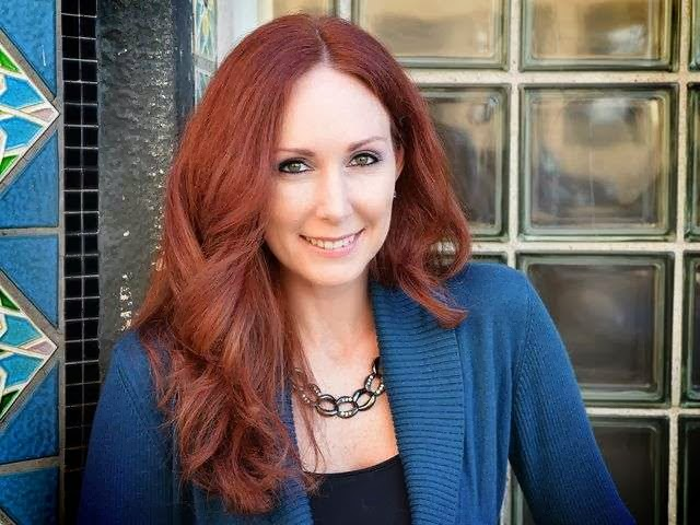 Photo of Texas woman admits to sending ricin to Obama