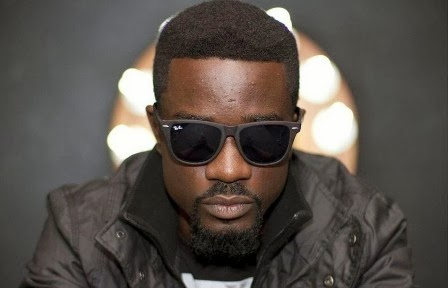 Photo of Sarkodie joins others for December 24th concert in Kumasi