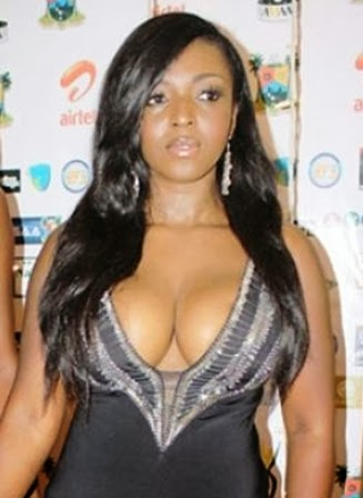 Photo of Bishop condemns nudity in Ghanaian movies