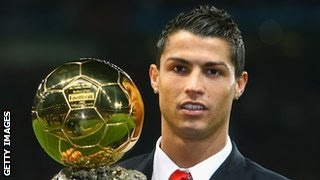 Photo of Ronaldo opens his own museum
