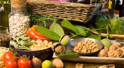 Photo of 6 tips for eating healthy during Menopause