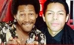 "Photo of MJ's Alleged Son ""Dad"" Speaks Out He Warned Me About DNA Lies"