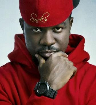 Photo of Sarkodie ready to defend himself in court