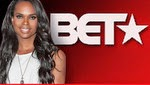 Photo of Transgender B. Scott Loses Discrimination Battle with BET