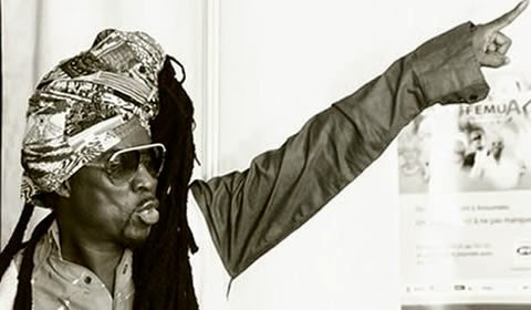Photo of Kojo Antwi to be dragged to court soon