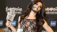Photo of Austria wins Eurovision Song Contest