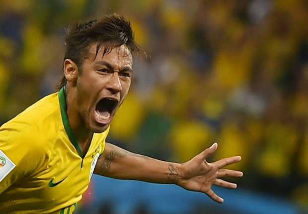 Photo of Brazil 3-1 Croatia: Neymar inspires Selecao comeback