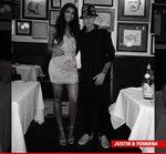 Photo of Justin & Selena Officially Engaged In Rebound Dating Duel