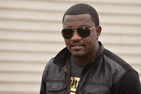 Photo of A man needs a woman with vision – John Dumelo contemplating marriage?