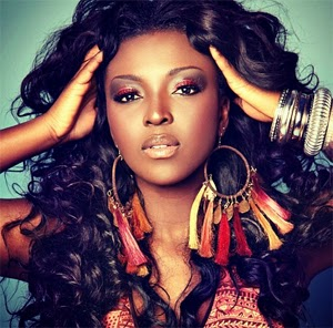 Photo of Yvonne Okoro Punches Inna Patty Over Miss Ghana?