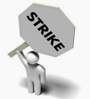 Photo of UTAG declares an indefinite strike