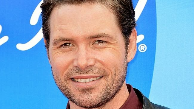 Photo of MIchael Johns Autopsy Does NOT Reveal Cause of Death