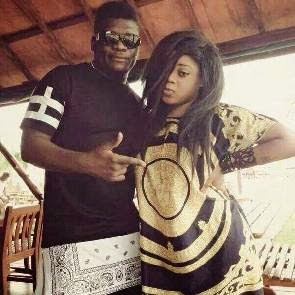 Photo of Castro, Janet Bandu not dead – Police