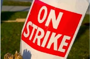 Photo of 'UTAG likely to call off strike next week'
