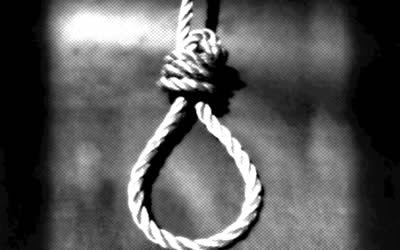 Photo of Catholic Priest commits suicide in Tamale