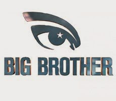 Photo of Big Brother Africa rejects Ghana's participation over Ebola virus