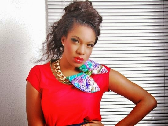 Photo of I Don't Have A Child Yet Because I'm Still Very Young – Chika Ike Chika